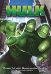 The Hulk [ws] [dvd] [eng/fre/spa] [2003] 2579036