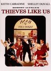 Thieves Like Us (dvd) 25791268