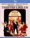 Thieves Like Us [blu-ray] 25791277