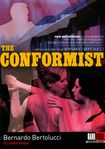 The Conformist (dvd) 25791372