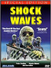 Shock Waves (DVD) (Special Edition) 1977