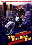 The Dirt Bike Kid (dvd) 25791521