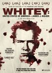 Whitey: United States Of America V. James J. Bulger (dvd) 25791549