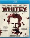 Whitey: United States Of America V. James J. Bulger [blu-ray] 25791558