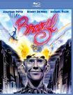 Brazil [blu-ray] 2579205