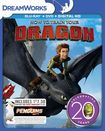 How To Train Your Dragon [includes Digital Copy] [blu-ray/dvd] [movie Money] 25793202