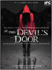 At the Devil's Door (DVD) (Enhanced Widescreen for 16x9 TV) (Eng) 2014
