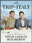Trip To Italy (DVD) (Enhanced Widescreen for 16x9 TV) (Eng)