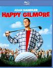 Happy Gilmore [blu-ray] 2579339