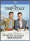 Trip To Italy (Blu-ray Disc) (Enhanced Widescreen for 16x9 TV) (Eng)