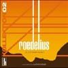 Kollektion 02: Roedelius: Electronic... [LP] - VINYL