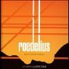 Kollektion 02: Roedelius: Electronic Music - CD