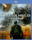 Battle: Los Angeles [blu-ray] 2579426