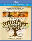 Another Year [2 Discs] [blu-ray/dvd] 2579435
