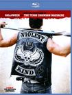 The Violent Kind [blu-ray] 2579453