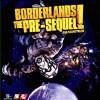 Borderlands: The Pre-Sequel [Original Video... - CD - Original Soundtrack