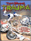 Two-Wheel Trauma (DVD) (Full Screen) (Eng)