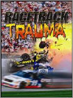 Racetrack Trauma (DVD) (Full Screen) (Eng) 2009