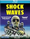 Shock Waves [Blu-ray](Blu-ray) (new) 25796103