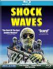 Shock Waves [blu-ray] 25796103