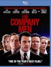 The Company Men [blu-ray] 2579611