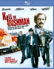 Kill The Irishman [blu-ray] 2579693