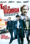 Kill The Irishman (dvd) 2579866