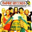 Empire Records [cd] 2579908