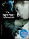 The Night Porter (Blu-ray Disc) (Eng) 1974