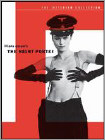 The Night Porter (DVD) (2 Disc) 1974