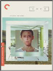 Safe (2 Disc) (Special Edition) (DVD) (Eng) 1995