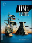 Time Bandits (DVD) (2 Disc) (Eng) 1981