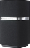 "Bowers & Wilkins - 3"" Computer Speakers (Pair)"
