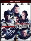 Gutshot Straight (DVD) (Digital Copy) (Eng) 2014