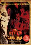 The Devil's Carnival [2 Discs] [blu-ray] 25824351