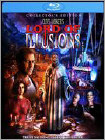 Lord of Illusions (Blu-ray Disc) (2 Disc) (Collector's Edition) 1995
