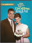 Many Loves of Dobie Gillis: The Final Season [5 Discs] (DVD)