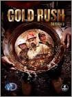 Gold Rush: Season 3 (DVD) (4 Disc) (Boxed Set)
