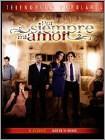 Por Siempre Mi Amor (DVD) (4 Disc) (Boxed Set)