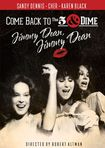 Come Back To The Five And Dime Jimmy Dean, Jimmy Dean (dvd) 25826185