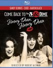 Come Back To The Five And Dime Jimmy Dean, Jimmy Dean [blu-ray] 25826194