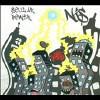 Soular Power [Digipak] - CD
