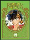 Ranma 1/2: Tv Series Set 4 (blu-ray Disc) (3 Disc) (limited Edition) 25831368