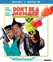 Don't Be A Menace To South Central While Drinking Your Juice In The Hood [blu-ray] 25832166