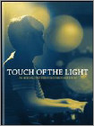 Touch of the Light (DVD) 2012