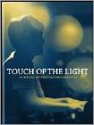 Touch of the Light (DVD) (Enhanced Widescreen for 16x9 TV) (Mandarin) 2012