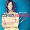 Who's That Lady? [Digipak] - CD