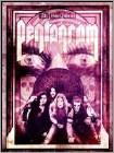 Pentagram: All Your Sins (DVD) (2 Disc) (Eng) 2015