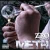Meth [PA] - CD