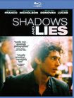 Shadows And Lies [blu-ray] 2584167